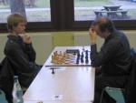 dettinger schachtage 2011 002.JPG