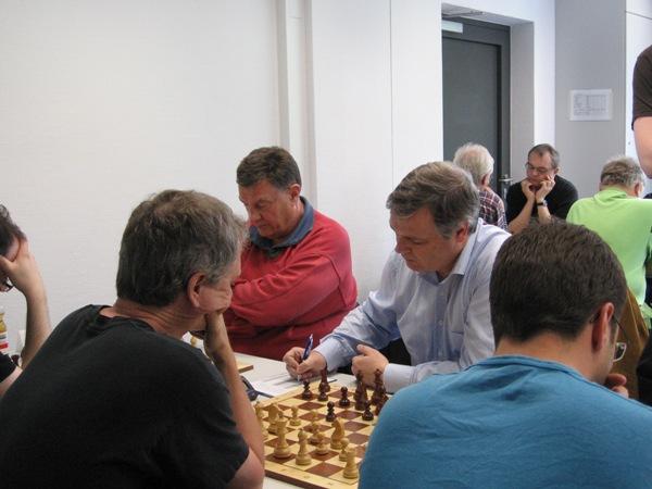 MK HESSENLIGA Rd.9 Bad Nauheim vs.Marburg 016.JPG