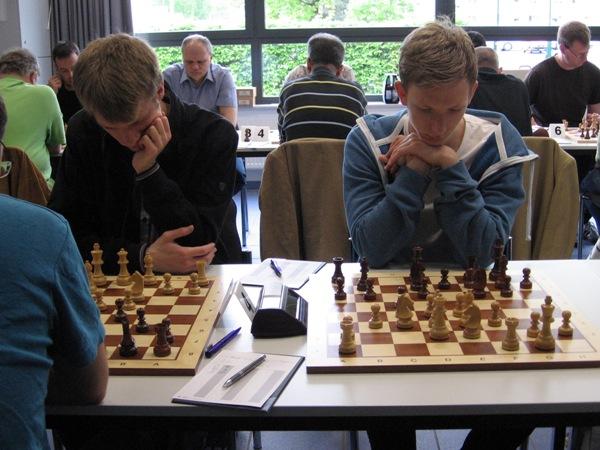 MK HESSENLIGA Rd.9 Bad Nauheim vs.Marburg 017.JPG
