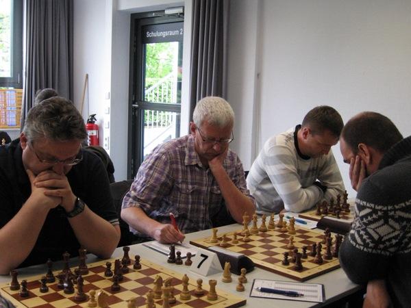 MK HESSENLIGA Rd.9 Bad Nauheim vs.Marburg 018.JPG