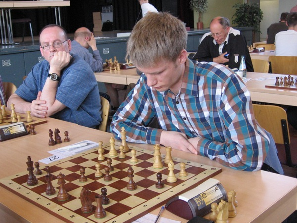 Rhein_Main_Open_2014_003.JPG