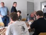 ( Hessen ) 4er-Pokal 013.JPG