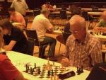 Hess Schnellschachmeisterschaft 2013_011.jpg