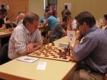 Eschborner Schach-Open 2013 030.JPG