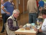 Nieder Erlenbach Schnellschach Open 2013_004.jpg