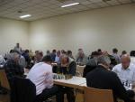 Fechenheim 2013Siegfried-Weber-Gedächtnisturnier 018.JPG