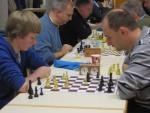 Bezirk 5 Blitz-Einzelmeisterschaft 2012009.jpg