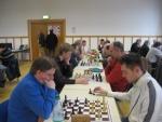 Bezirk 5 Blitz-Einzelmeisterschaft 2012007.jpg