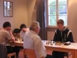 4er-Pokal 2012 1.Runde Bad Nauheim 1 gegen Bad Homburg 2_004.jpg