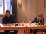 4er-Pokal 2012 1.Runde Bad Nauheim 1 gegen Bad Homburg 2_003.jpg