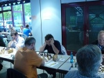 Frankfurter Stadtmeisterschaft Rd.1_002.jpg