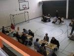 9.Runde Mannschaftskampf mai 2012_002.jpg
