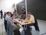 9.Runde Mannschaftskampf mai 2012_008.jpg