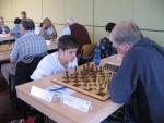 Rhein-Main-Open 2012_002.jpg