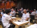 Karl Mala Open 2012 _002.jpg