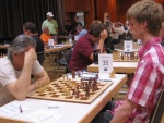 Karl Mala Open 2012 _006.jpg