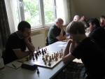 4er-Pokal BN vs.Sfr. Neuberg 2 (2).JPG