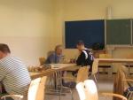 Goldener Springer 2012 Rd 1u 2_002.JPG