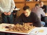 Mannschaftskampf Rd2 12_13 Bad Homburg - Bad Nauheim 1_003.jpg