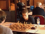 Mannschaftskampf Rd2 12_13 Bad Homburg 2 - Bad Nauheim 2_003.jpg