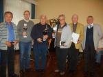 Hessen Senioren Schach 2012_003.jpg