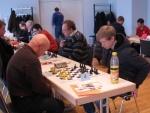 Chess 960 Bezirks EM 2013_001.jpg