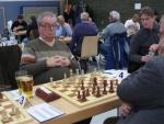 Mannschaftskampf Runde 5_Jan 2013_020.jpg