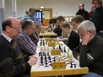 Bezirks Blitz Mannschaftsmeisterschaft 2013_014.jpg