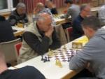 fechenheim siegfried - weber - gedächtnisturnier 2011 004.JPG