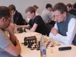 Hessische Blitzmannschaftsmeisterschaft 2013 _014.JPG