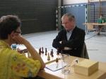 Saisonfinale Landesklasse 12_13_009.JPG
