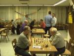 Schlussrunde Stadtmeisterschaft BN 12_13_001.jpg