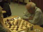 Schlussrunde Stadtmeisterschaft BN 12_13_002.jpg