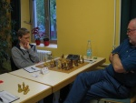 Gießenerstadtmeisterschaft 2013 letzte Runde 004.JPG