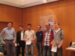 Frankfurter Vereinsmeisterschaft 2013 043.JPG